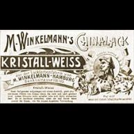 1893_kristallweis