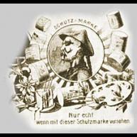1898_schutzmarke