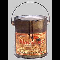 1932_glassomax