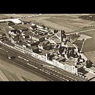 1945_werkhiltrup