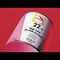 1995_22m52