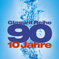 2002_r90