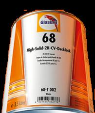 Glasurit Reihe 68