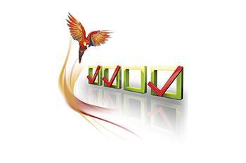 Business Seminare - Logo | Glasurit
