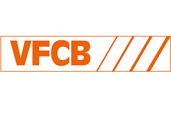 VCFB
