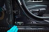 Spot Repair - Lackierung | Glasurit