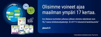 Eco Balance CO2_FI