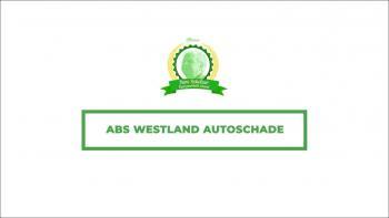 ABS Westland met BASF genomineerd voor Dave Bebelaar Award