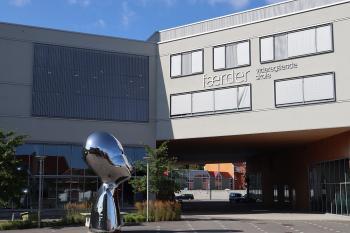 Eco Balance skoler Norge
