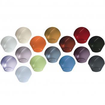 BASF_Automotive_Color_Trends_SUPERPOSITION