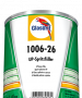 Glasurit 1006-26 UP