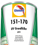 Glasurit 151-170 UV