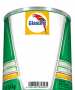 Glasurit 965-53