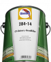 Glasurit 284-14 CV