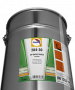 Glasurit 284-30 CV-RATIO-TRUCK