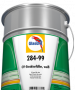Glasurit 284-99 CV