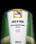Glasurit 285-0 VOC Transparent-Sealer