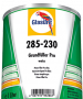 Glasurit 285-230