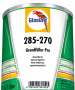 Glasurit 285-270