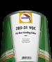 Glasurit 285-31 Non-Sanding-Fueller grau