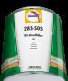 Glasurit 285-505 grau HS-Grundfueller