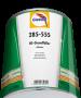 Glasurit 285-555 schwarz HS-Grundfueller