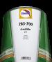 Glasurit 285-700 Grundfueller grau