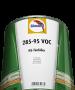 Glasurit 285-95 HS-Toenfueller VOC
