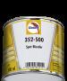 Glasurit 352-500 Spot Blender
