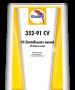 Glasurit 352-91 CV Einstellzusatz