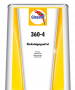 Glasurit 360-4 Blechreinigungsmittel
