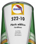Glasurit 522-10 Kunststoffadditive