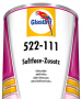 Glasurit 522-111 Softface-Zusatz