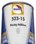 Glasurit 523-15 Racing Additive