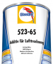 Glasurit 523-65 Additiv fuer Lufttrocknung