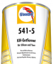 Glasurit 541-5 KH-Silicon- und Teerfleckenentferner