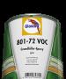 Glasurit 801-72 EP Grundfueller VOC grau