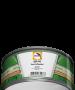 Glasurit 839-90 VOC Kunststoffspachtel
