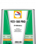 Glasurit 922-180 PRO 2K-CV-Haerter (Grundmaterialien)