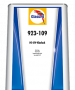 Glasurit 923-109 HS-UV-Klarlack