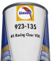 Glasurit 923-135 HS Racing Clear VOC