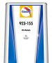 Glasurit 923-155 MS-Klarlack