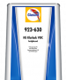 Glasurit 923-630 HS Klarlack