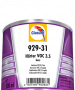 Glasurit 929-31