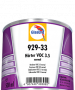 Glasurit 929-33