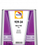 Glasurit 929-34