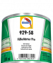 Glasurit 929-58