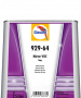 Glasurit 929-64