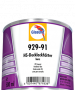 Glasurit 929-91