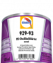 Glasurit 929-93